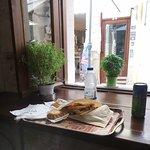 Foto de Phyllo Local Bakery & Mediterranean Delicacies