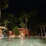 Bohol Sea Resort Picture