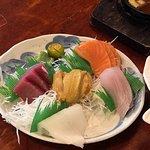 Photo of Izakaya Nihonbashitei