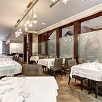 Foto de Da Vinci Restaurant