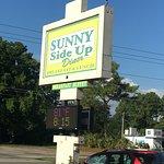 Фотография Sunny Side Up Diner