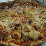 Photo of Pizzeria dei Desideri