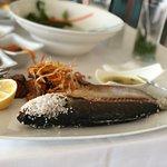 Les Sardines Foto
