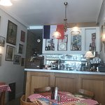 Photo of Restaurant L'Adresse