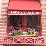 Foto de Auberge du Dun