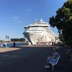 Photo of Karls Pier 7