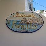 Photo of Il Fornillo
