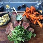 Photo of Prime Steak & Seafood