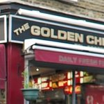 Foto de The Golden Chippy