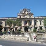 Bild från Palais de la Préfecture
