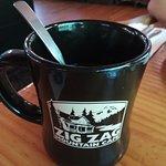 Photo of Zigzag Mountain Cafe