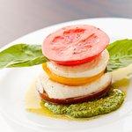Billede af CRÚ Food & Wine Bar