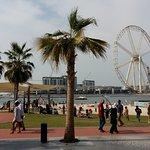 صورة فوتوغرافية لـ Leopold's of London The Beach Dubai