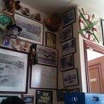 Photo of Bar O Peirao