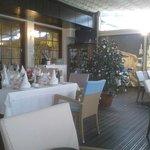 Restaurant Isoletta의 사진