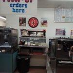 Photo of Big Al's Burgers