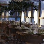 صورة فوتوغرافية لـ Al Ahmadi International Restaurant