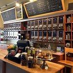Cafe Bonte Divine