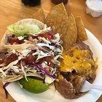 صورة فوتوغرافية لـ Tropical Taco