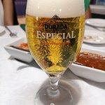 Bild från Casa Edu