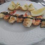 Foto Restaurante S'Eufabi