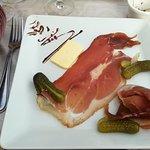 Photo of Boulangerie Brasserie du Roc