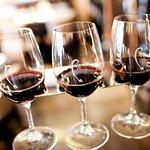 CRU Food & Wine Bar - Love Field
