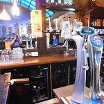 Photo de Cosy Joes Bar