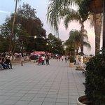 Foto di Chapala Malecon