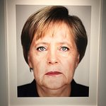 Foto van Nederlands Fotomuseum