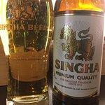 coa Asian Food & Drinks Foto