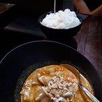 Photo of Orchid Thai-Viet Kitchen