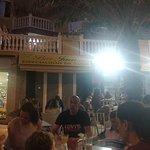 Foto de Cafe Bar Jaén
