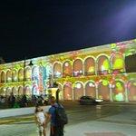 Photo of El Palacio Centro Cultural