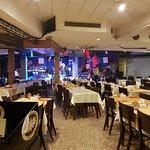 صورة فوتوغرافية لـ Mirmohana Resturant