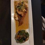 Foto de Chef Rob's Gourmet Cafe
