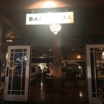 Foto de Bar Acuda
