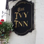 Photo of The Ivy Inn