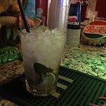 Photo de Sanddancers Bar