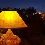 Foto di Ioannis Restaurant