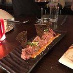 Foto de 5A5 Steak Lounge