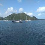 Rodney Bay의 사진