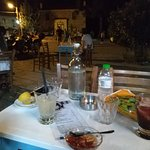 Photo of Traditional Greek Cafe O Lefteris