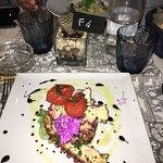 La Tablita Restaurant & Winebar Foto
