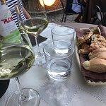 Foto de Weingalerie Enoteca