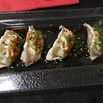 Photo of Hito Restaurante