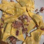 Bild från Trattoria Pizzeria In Borgovico