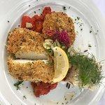 Berghotel und Panoramarestaurant Bastei Foto