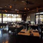 Valentino's Eatery