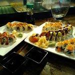 Billede af Jasmine Cafe & Lounge